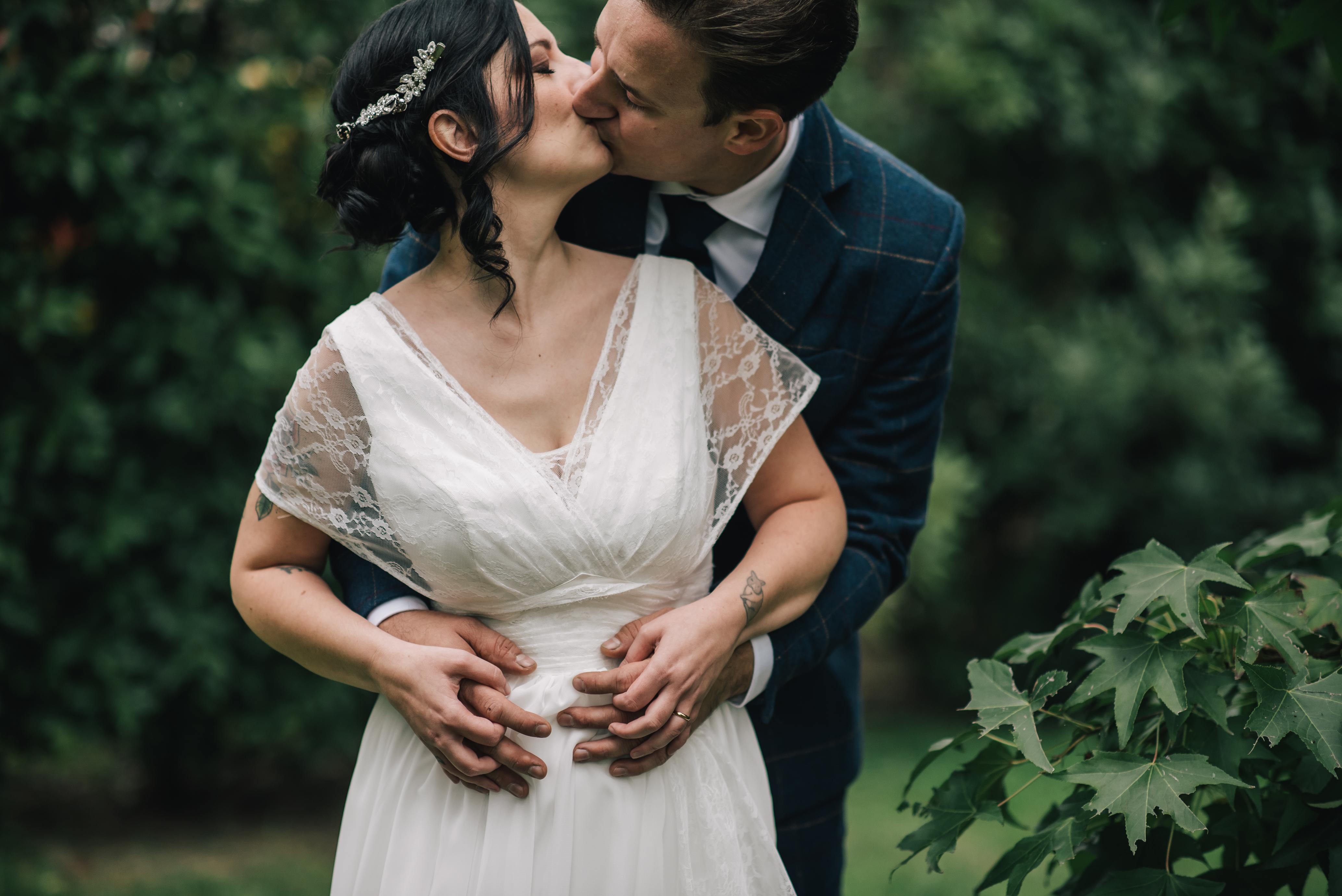 952b5fc2cd5c Come ho organizzato il mio matrimonio da sogno - Lara La Biche