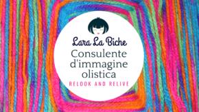 Lara La Biche